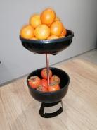 Bonbonne à fruits