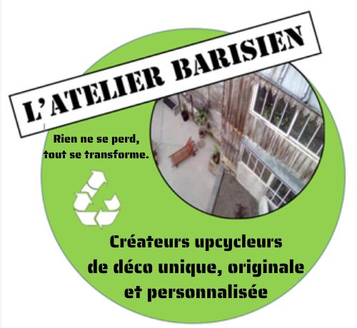 L'atelier barisien